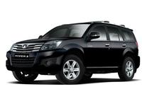 Запчасти Great Wall Haval