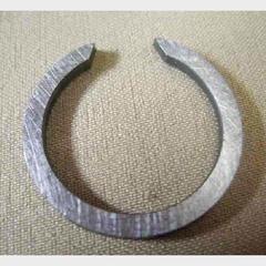 Кольцо стопорное кпп Great Wall Hover