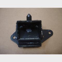 Опора двигателя левая hover 28tc 1001101-p00 Great Wall Hover