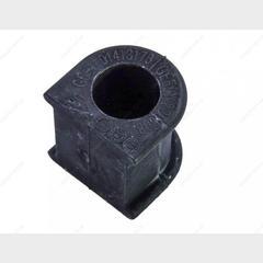 Втулка переднего стабилизатора Great Wall Hover