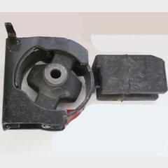 Подушка двигателя передняя (без отбойника) Byd Бид