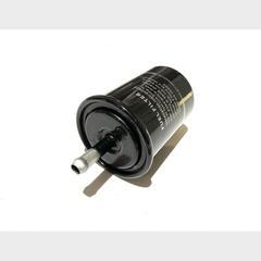 Фильтр топливный hover, safe, pegasus, deer (бензин) Great Wall Hover