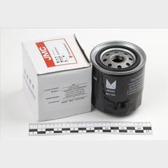 Фильтр топливный грубой очистки дизель great wall haval h5 wingle5 4d20 Great Wall Hover