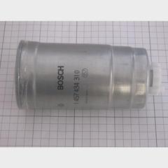 Фильтр топливный (gw 2 0 d) Great Wall Hover
