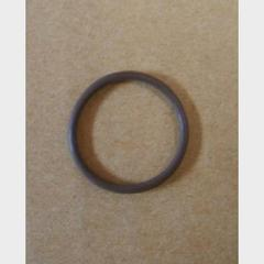 Кольцо уплотнительное форсунки 2,8 дизель Great Wall Hover