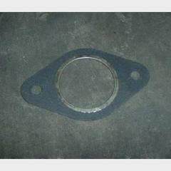 Прокладка катализатора задняя Great Wall Hover