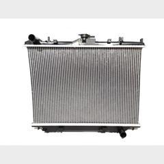 Радиатор охлаждения Great Wall Hover, Haval H3 Hover