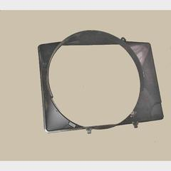 Диффузор (кожух) вентилятора Great Wall Hover