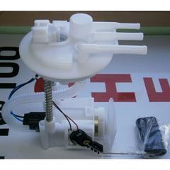 Мотор топливного насоса Great Wall Hover