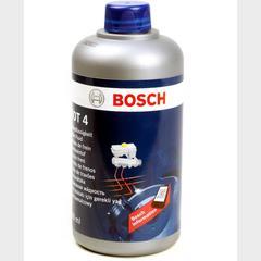 Тормозная жидкость dot-4 (bosch) 0 5 л 1987479106 Great Wall Hover
