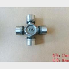 Крестовина кардана задняя 2,4 27 mm AGAP 982 Great Wall Hover