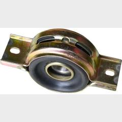 Подвесной подшипник карданного вала (подушка + подшипник) Great Wall Hover