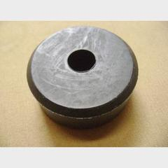 Втулка амортизатора переднего (верхняя резиновая) Great Wall Hover