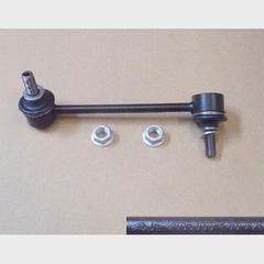 Стойка стабилизатора переднего левая усиленная oriji Great Wall Hover