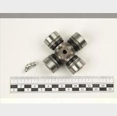 Крестовина карданного вала переднего 29x77 мм Great Wall Hover