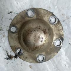 Крышка ступицы переднего колеса Great Wall Hover