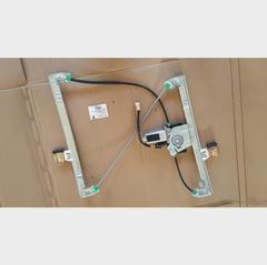 Стеклоподъемник передний левый с мотором brilliance m1/ m2 3002693 Brilliance Бриллианс