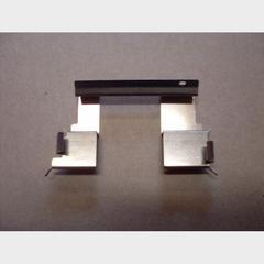 Пружина суппорта (передних тормозных колодок) Great Wall Hover