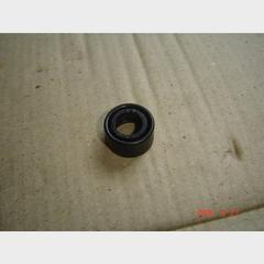 Пыльник направляющей тормозного суппорта переднего Great Wall Hover