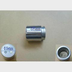 Ремкомплект тормозного суппорта заднего (поршень) Great Wall Hover