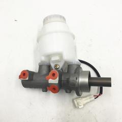 Цилиндр тормозной главный hover 3505100-k00 Great Wall Hover