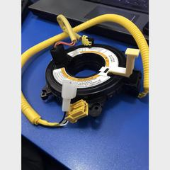 Улитка руля спираль часовая пружина airbag great wall hover 3658150-k18 Great Wall Hover