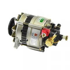 Генератор двигатель дизельный 2 8 литра Great Wall Hover