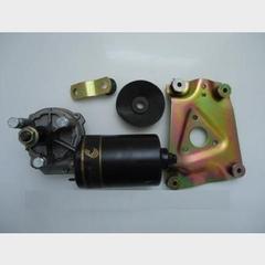 Мотор переднего стеклоочистителя hover 3741100-k00-b1 Great Wall Hover