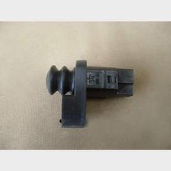 Концевой выключатель передней двери great wall hover Great Wall Hover