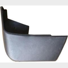 Брызговик передний правый hover 5173111-k00 Great Wall Hover