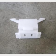 Клипса крепления лобового стекла белая Great Wall Hover