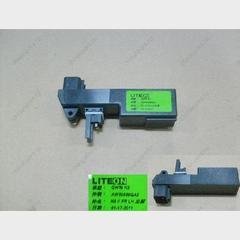 Модуль стеклоподъемника передней левой двери great wall haval h5 Great Wall Hover