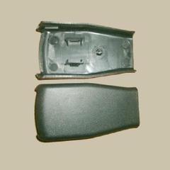 Заглушка болта крепления переднего сиденья вид 1 Great Wall Hover