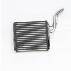 Радиатор печки hover (оригинал) haval h2/h3/h5 great wall/ грейт вол ховер/хавал Great Wall Hover