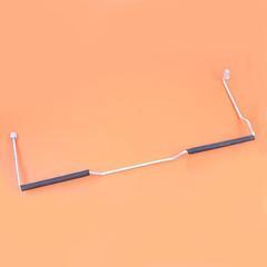 Трубка радиатора кондиционера Great Wall Hover