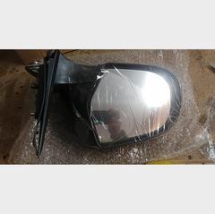 Зеркало наружное левое с поворотником hover н3 8202100-k24 Great Wall Hover