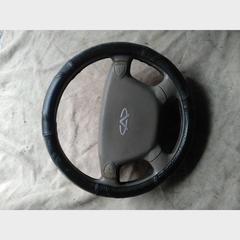 Рулевое колесо Chery Amulet