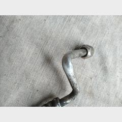 Трубка кондиционера с датчиком Chery Amulet