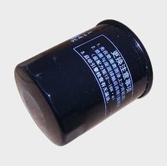 Фильтр масляный (4g63 4g64 471q) бидф3 чери тиго иастар грейт вол ховерн2 хавалн3н6 воликс лэнд марк Great Wall Hover