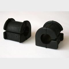 Втулка переднего стабилизатора (внутр d=22mm) Byd Бид