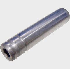 Направляющая клапана выпускного freccia Great Wall Hover