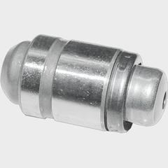Гидрокомпенсатор оригинал Great Wall Hover