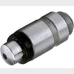 Гидрокомпенсатор клапана чери тигго истар косс грейт вол ховер н2 хавал н3 н5 h6 зх лендмарк Great Wall Hover