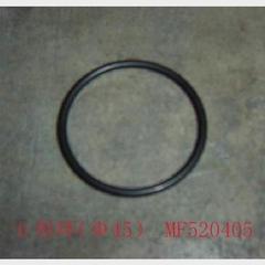 Кольцо уплотнительное патрубка mitsubishi Great Wall Hover