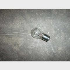 Лампа галогенная solar (1 контакт белая) Great Wall Hover
