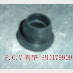 Сальник клапана вентиляции картера oriji Great Wall Hover
