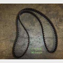Ремень грм (4g64sm124z) Great Wall Hover