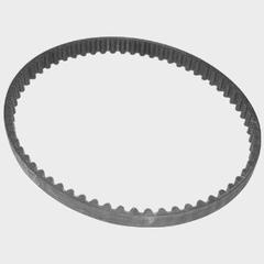 Ремень балансировочного вала (4g634g64) Great Wall Hover