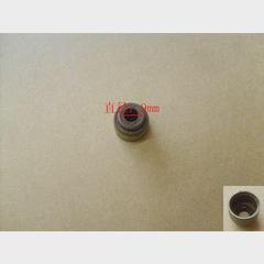 Сальник клапана (4g634g64) Chery Tiggo