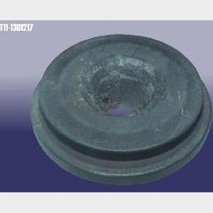 Опора радиатора охлаждения нижняя Chery Tiggo